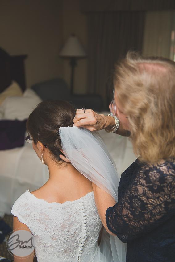 Charleston SC Shem Creek Wedding-6.jpg