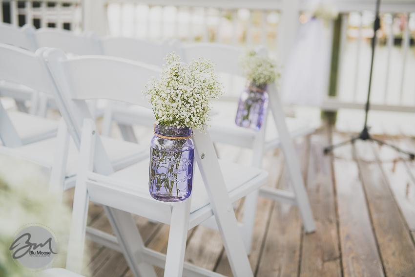 Charleston SC Shem Creek Wedding-9.jpg