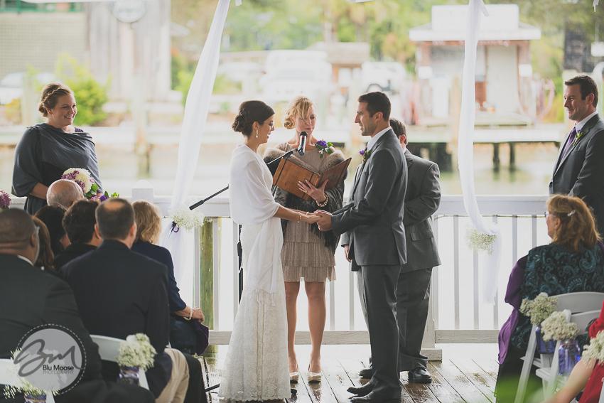 Charleston SC Shem Creek Wedding-14.jpg