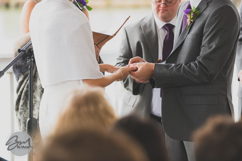 Charleston SC Shem Creek Wedding-16.jpg