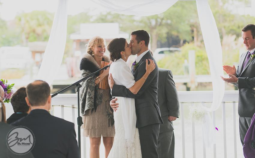Charleston SC Shem Creek Wedding-18.jpg