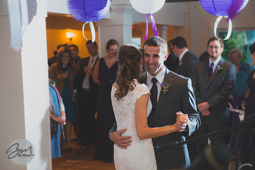 Charleston SC Shem Creek Wedding-19.jpg