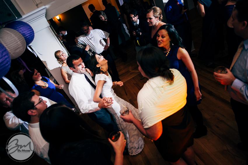 Charleston SC Shem Creek Wedding-21.jpg