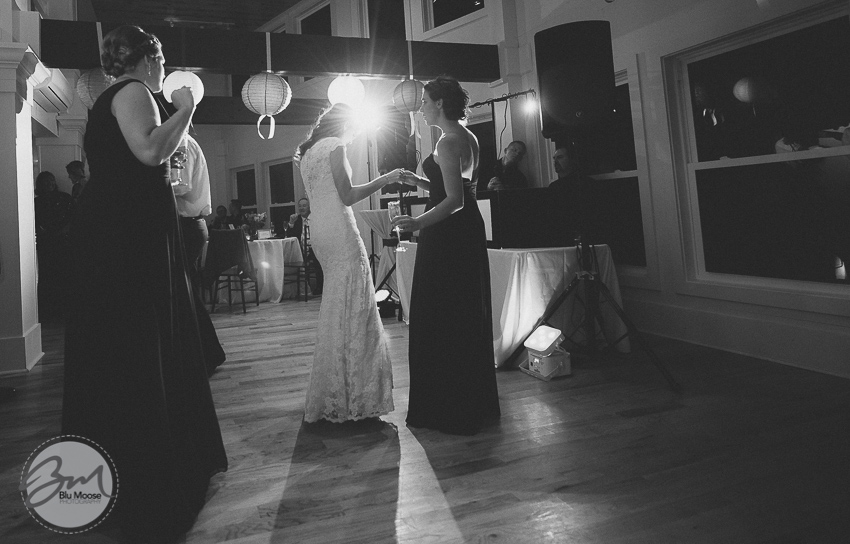 Charleston SC Shem Creek Wedding-30.jpg