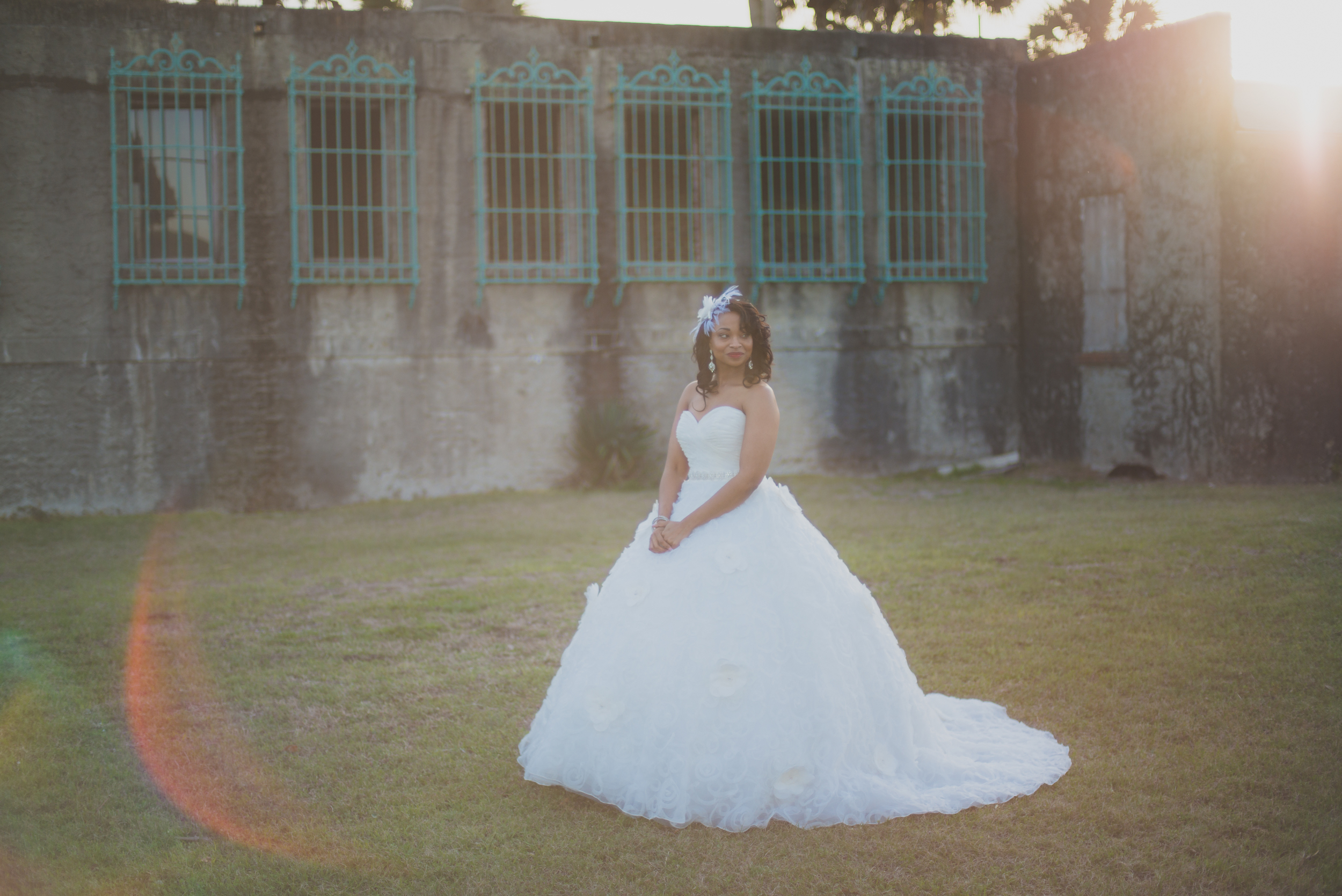 Angelica_Huntington_State_Park_Bridal Session-30.jpg