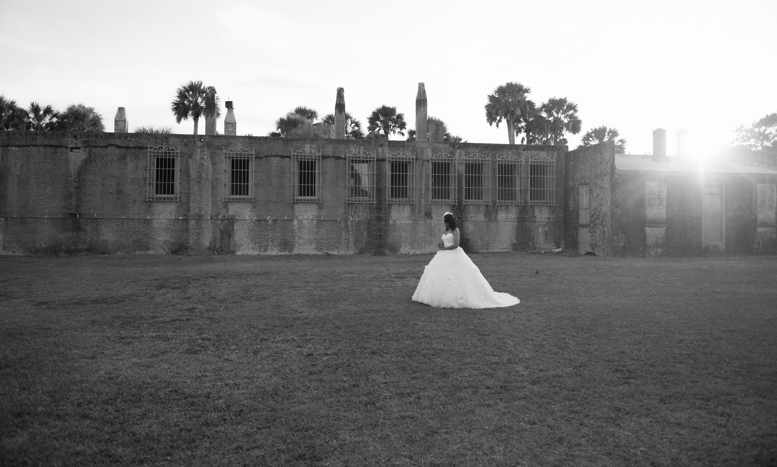 Angelica_Huntington_State_Park_Bridal Session-33.jpg