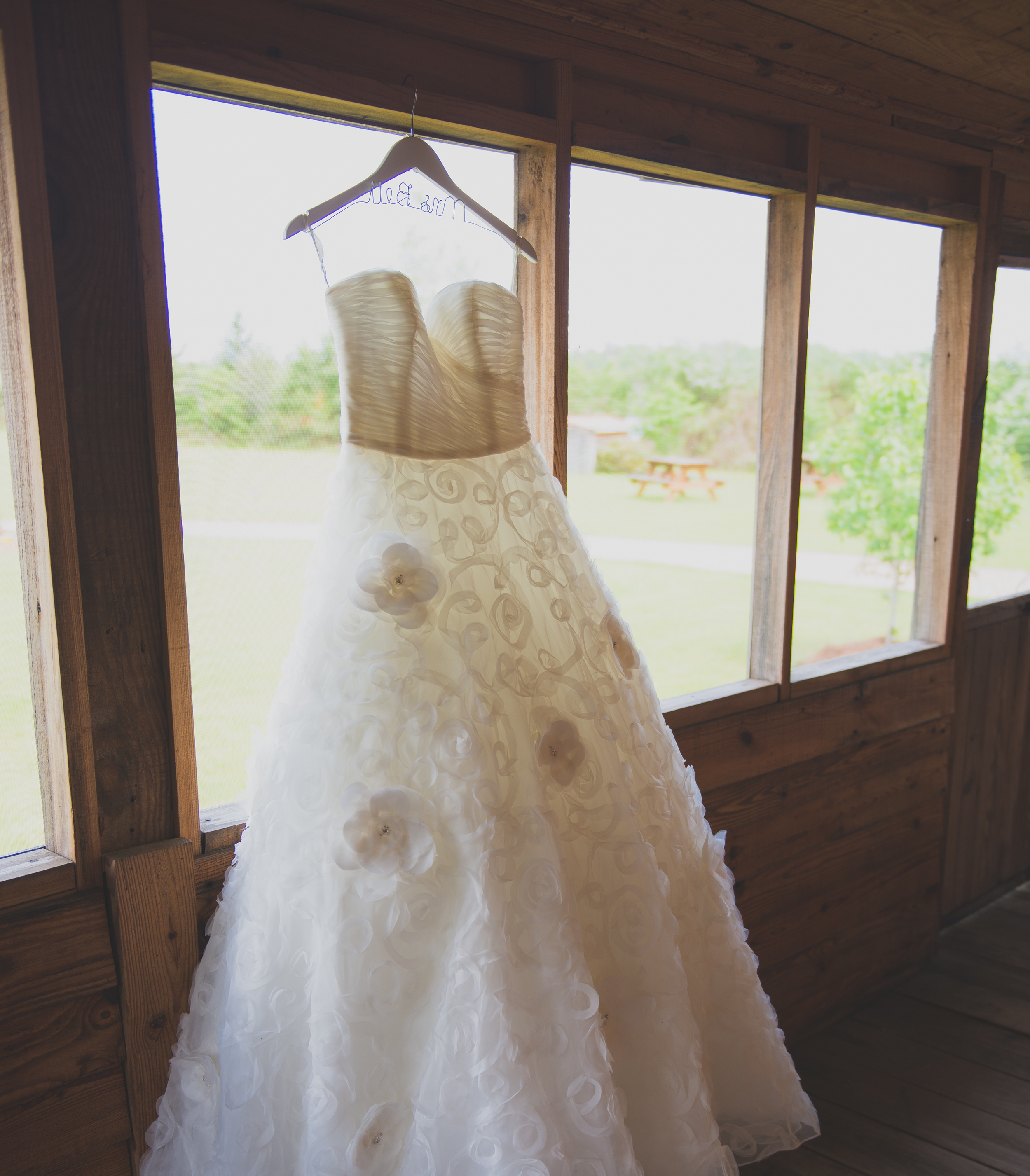 The Bells Hidden Acres Wedding Candids-2.jpg
