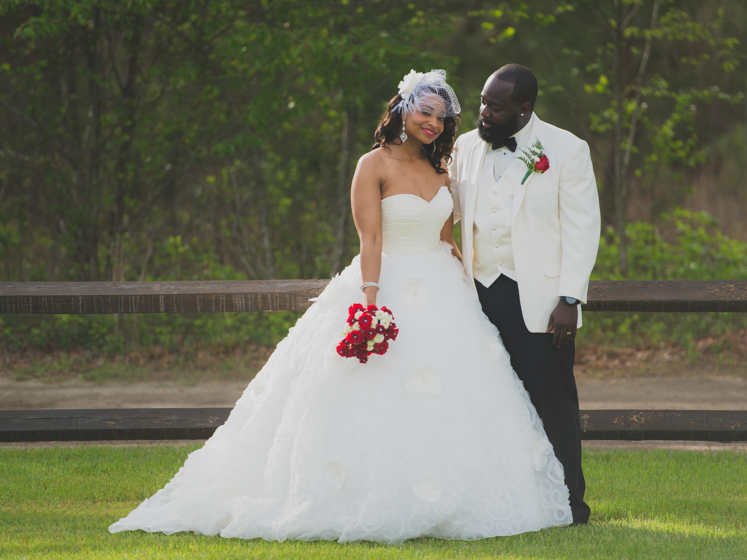 The Bells Hidden Acres Wedding The Couple-12.jpg