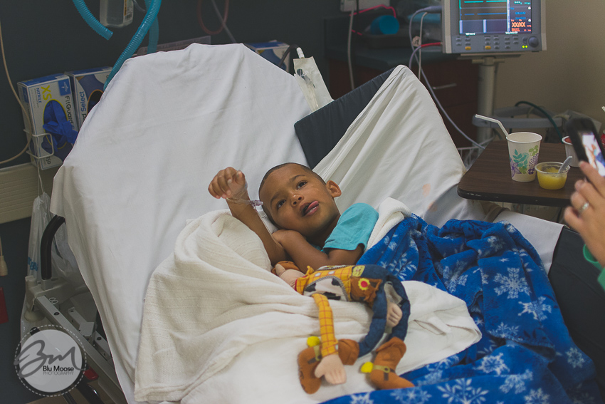 Kyron's Surgery-47.jpg