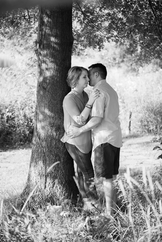 Jessica and Chuck Coffee Creek Watershed Preserve Chesterton Indiana Engagement Session-4.jpg
