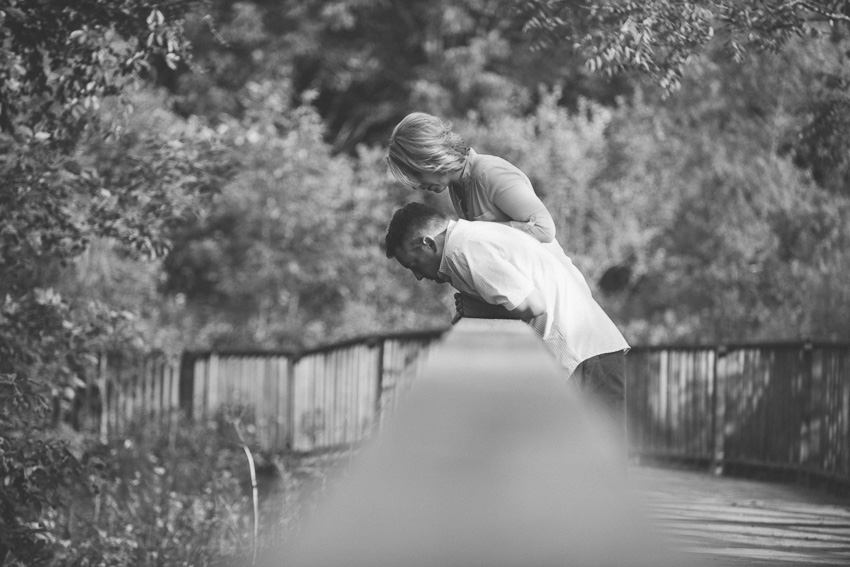 Jessica and Chuck Coffee Creek Watershed Preserve Chesterton Indiana Engagement Session-16.jpg