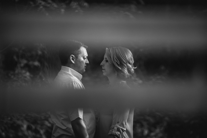 Jessica and Chuck Coffee Creek Watershed Preserve Chesterton Indiana Engagement Session-22.jpg
