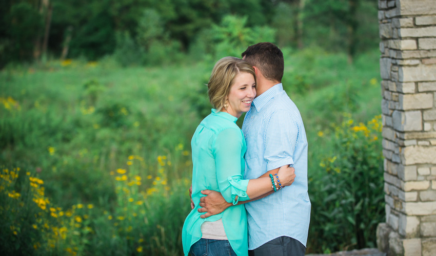 Jessica and Chuck Coffee Creek Watershed Preserve Chesterton Indiana Engagement Session-29.jpg