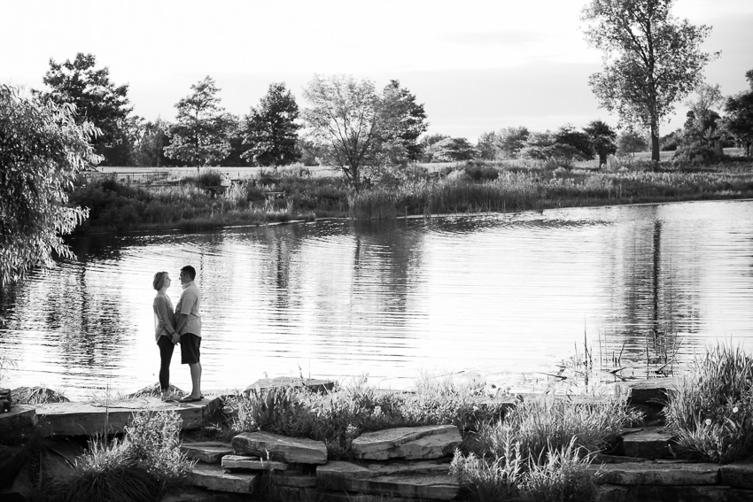 Jessica and Chuck Coffee Creek Watershed Preserve Chesterton Indiana Engagement Session-38.jpg