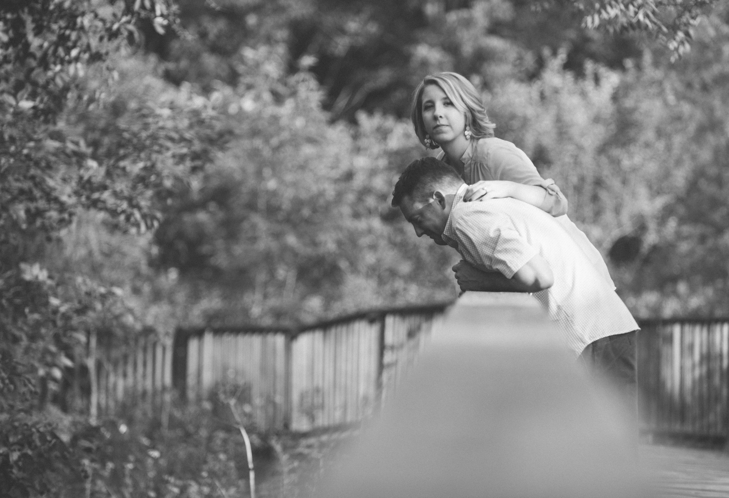 Jessica and Chuck Coffee Creek Watershed Preserve Engagement Session-001.jpg