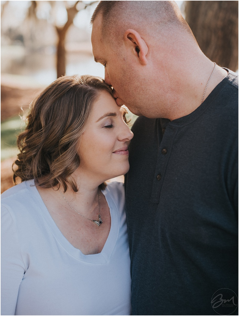Suzanne and Joshua Calendonia Golf and Fish Club Maternity Session-8.jpg