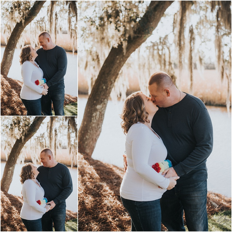 Suzanne and Joshua Calendonia Golf and Fish Club Maternity Session-11.jpg