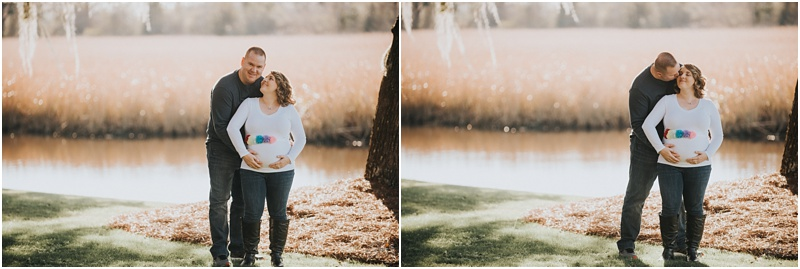 Suzanne and Joshua Calendonia Golf and Fish Club Maternity Session-20.jpg