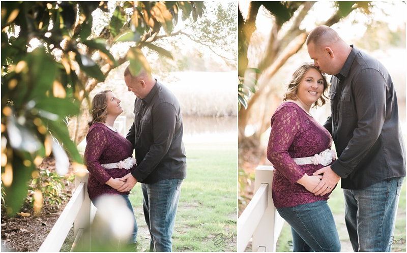 Suzanne and Joshua Calendonia Golf and Fish Club Maternity Session-72.jpg
