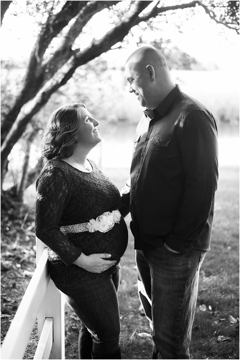 Suzanne and Joshua Calendonia Golf and Fish Club Maternity Session-68.jpg