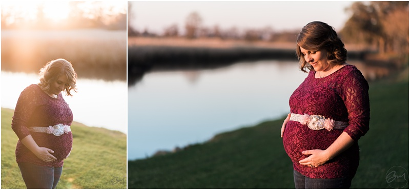 Suzanne and Joshua Calendonia Golf and Fish Club Maternity Session-91.jpg