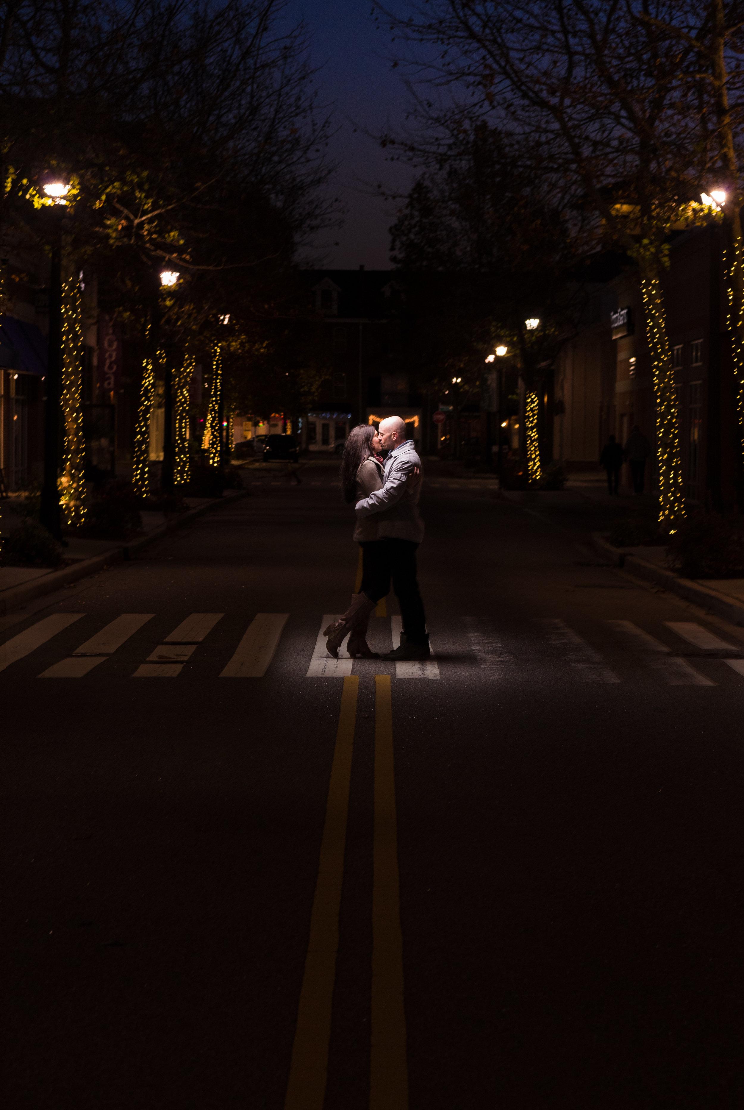 Alyssa and Michael Date Night Engagement Session-173.jpg