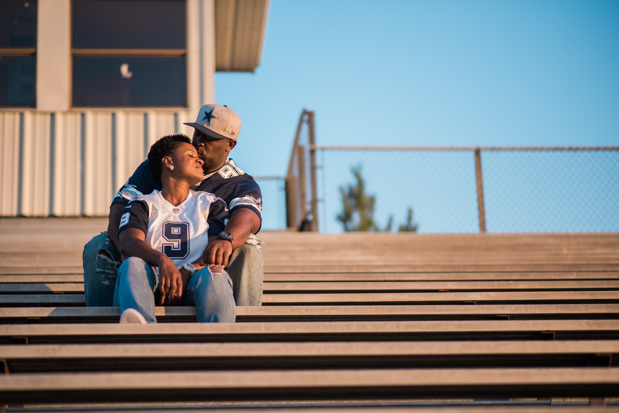 Tomecca and Octavius Low Country Engagement -63.jpg