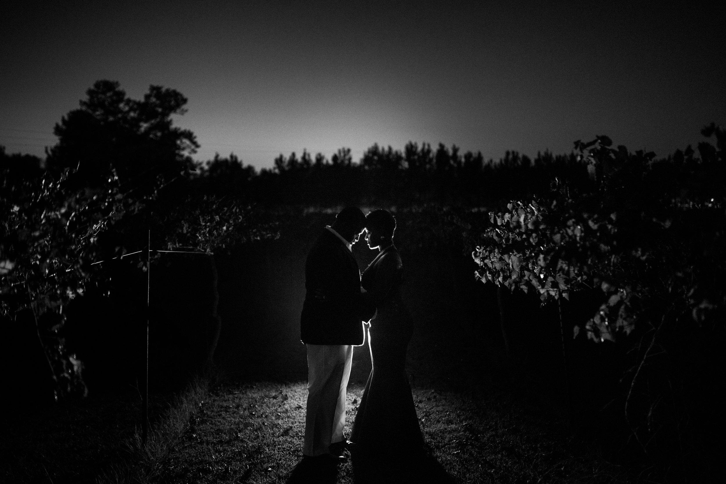 Tomecca and Octavius Low Country Engagement -112.jpg