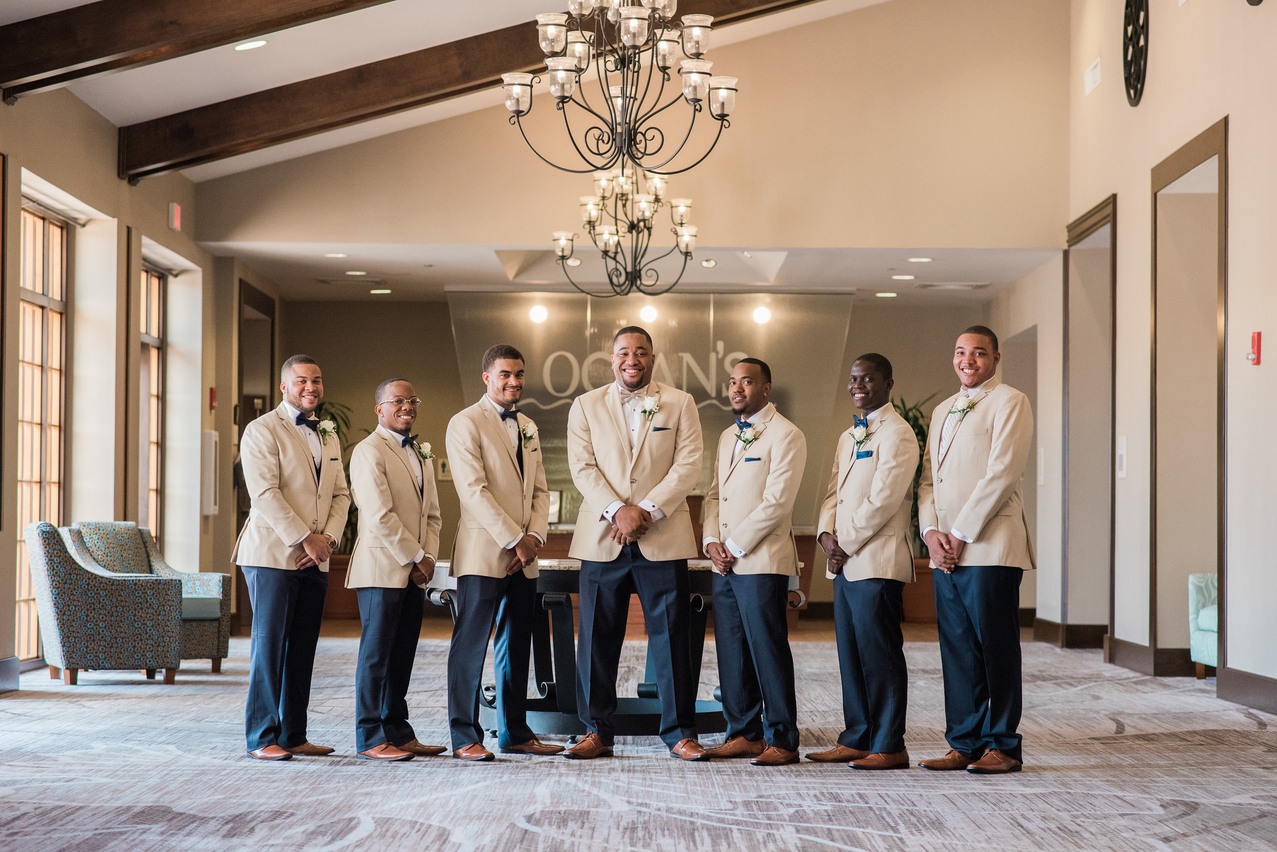 The Bartees- Bridal Party-4.jpg