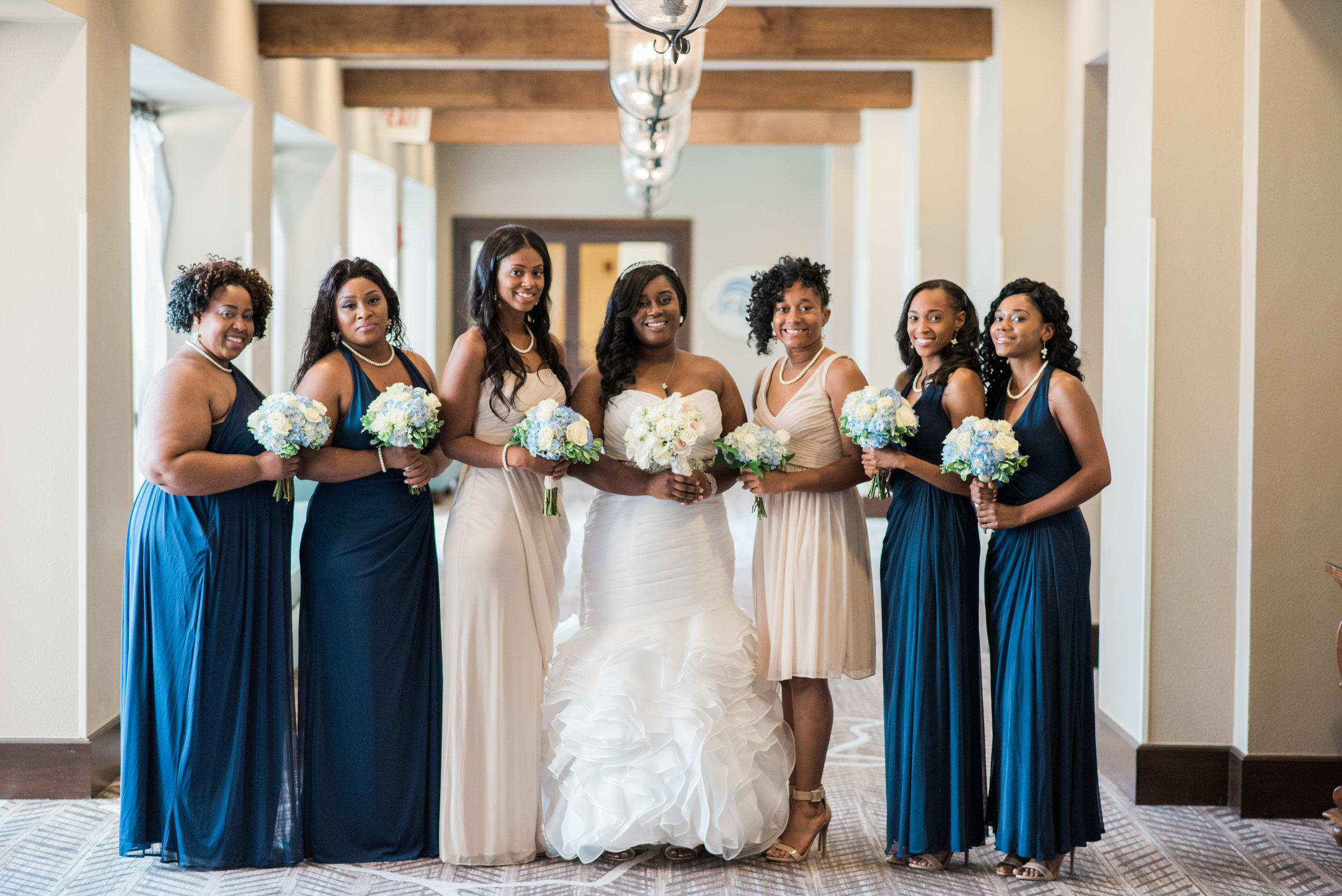 The Bartees- Bridal Party-47.jpg