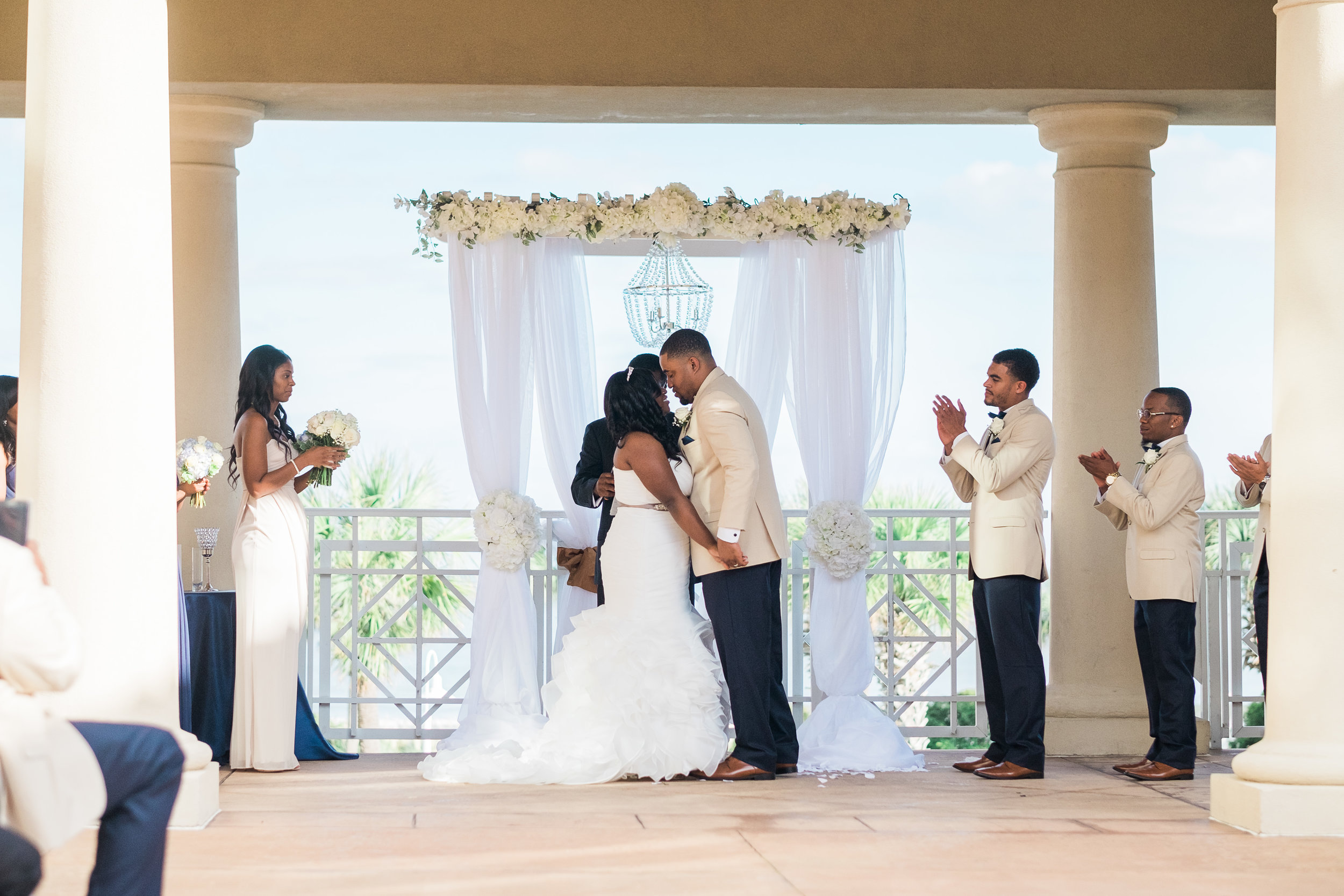 The Bartees- Ceremony-148.jpg
