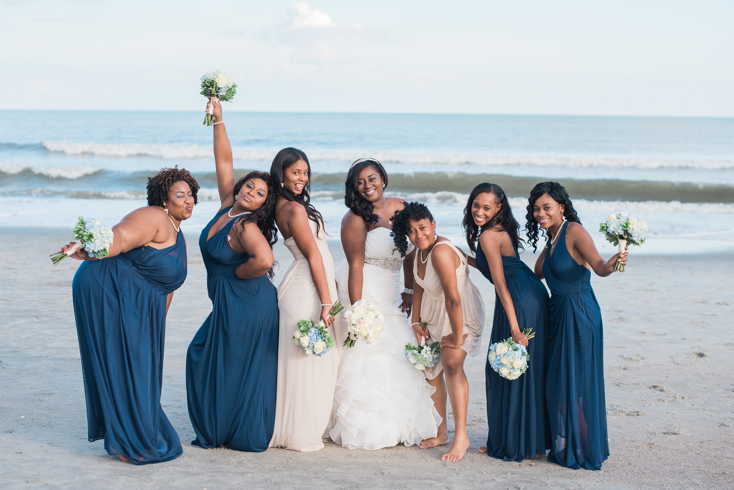 The Bartees- Bridal Party-89.jpg