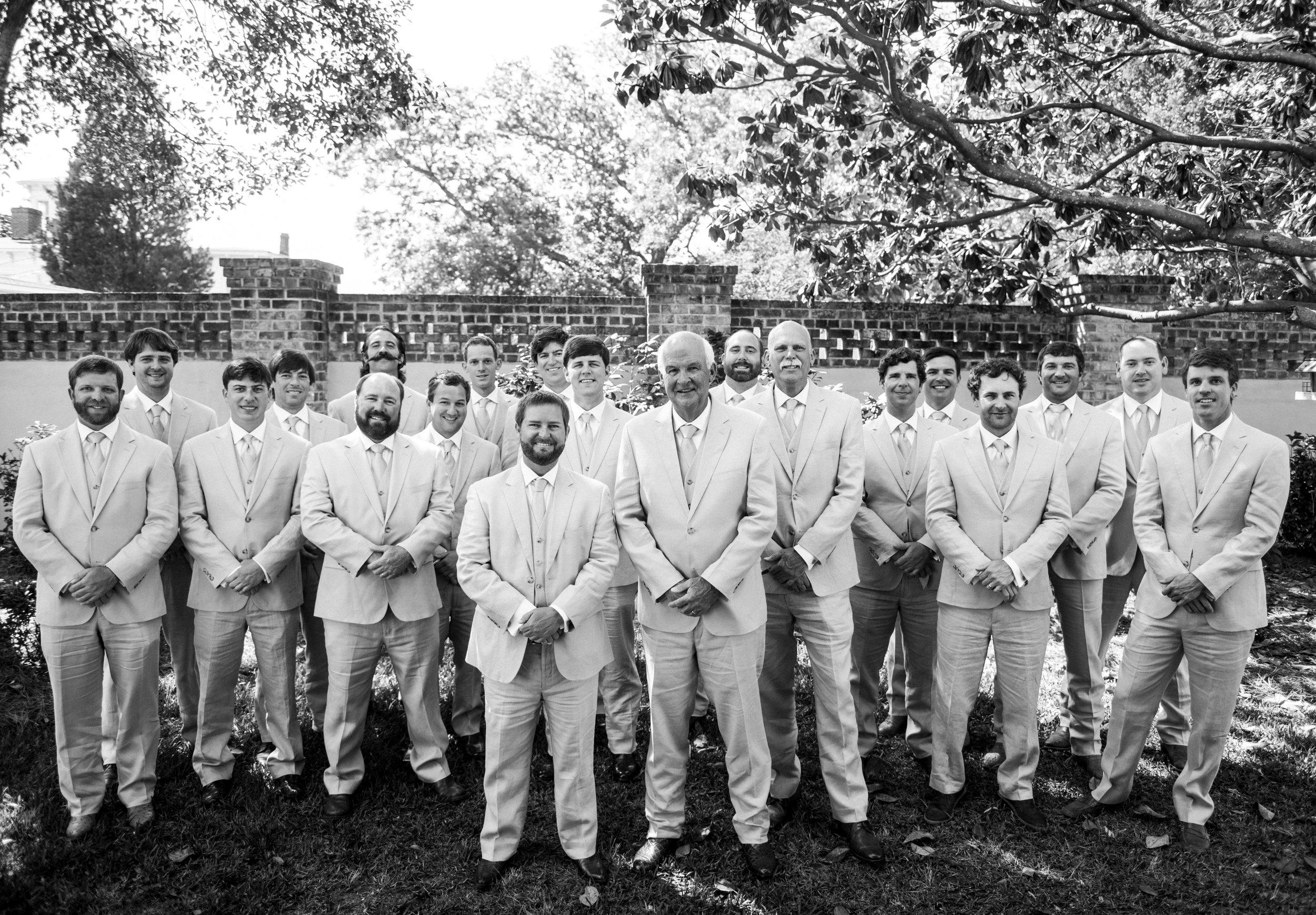 Alex-and-Joel-Pawelys-Plantation-Golf-and-Country-Club-Wedding-83.jpg