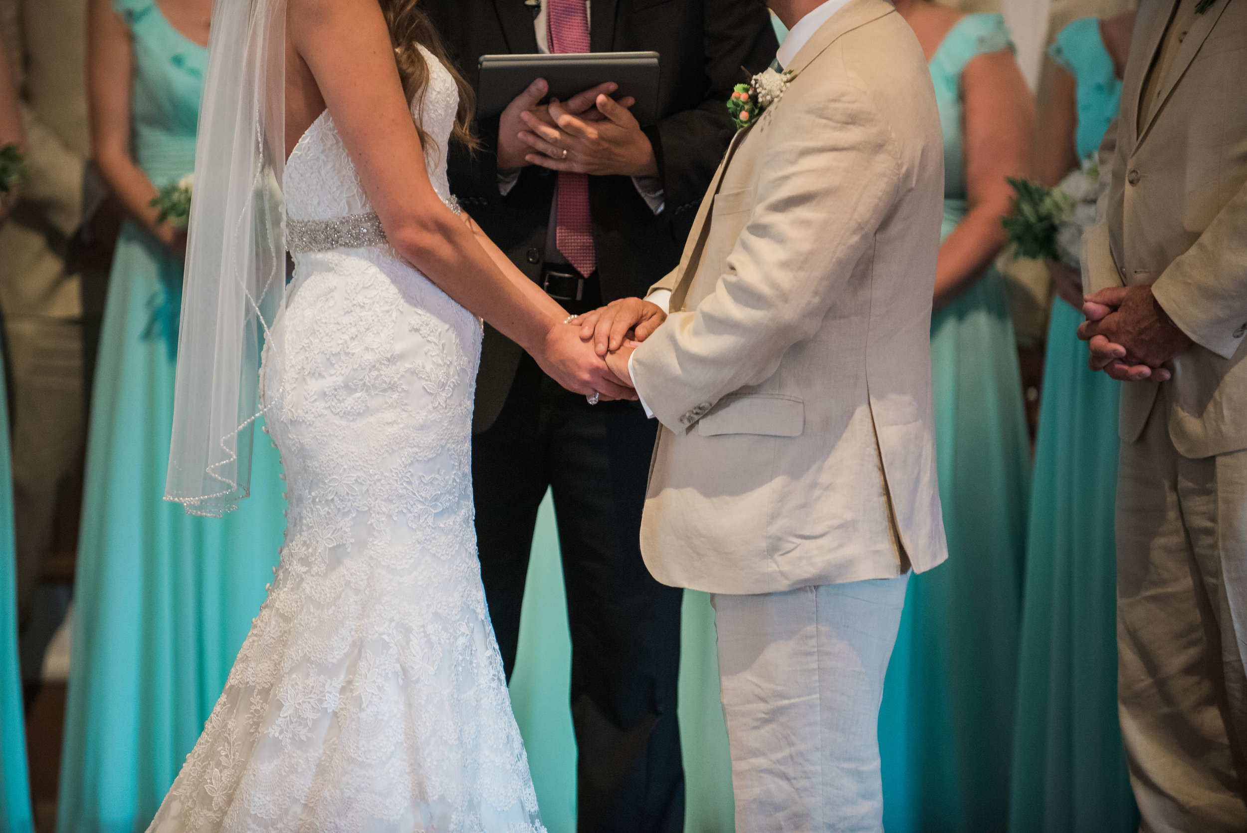 Alex-and-Joel-Pawelys-Plantation-Golf-and-Country-Club-Wedding-201.jpg