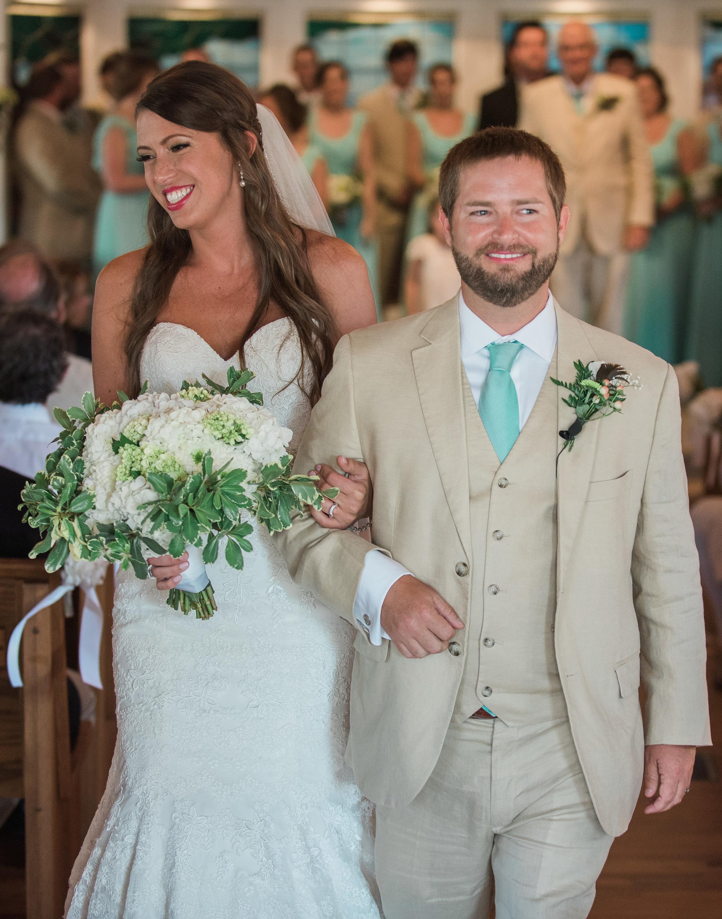 Alex-and-Joel-Pawelys-Plantation-Golf-and-Country-Club-Wedding-210.jpg