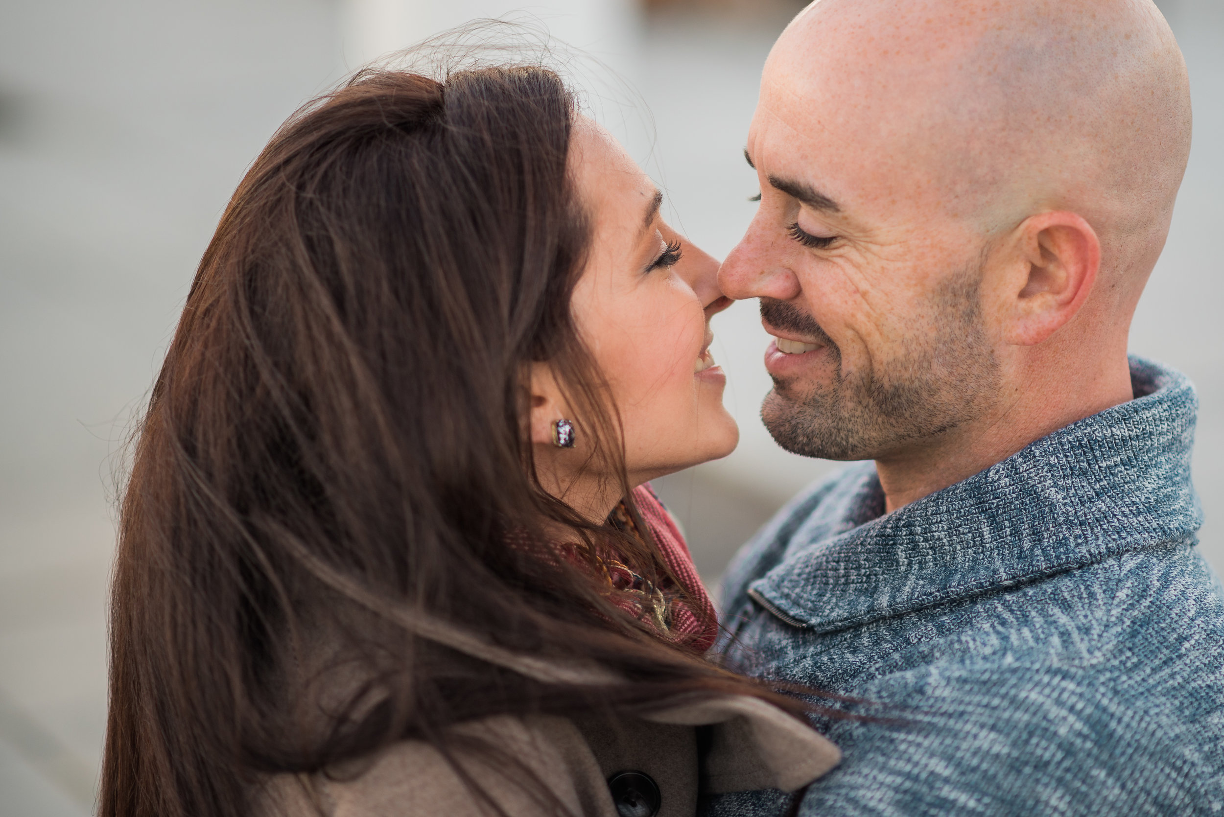 Alyssa and Michael Date Night Engagement Session-132.jpg