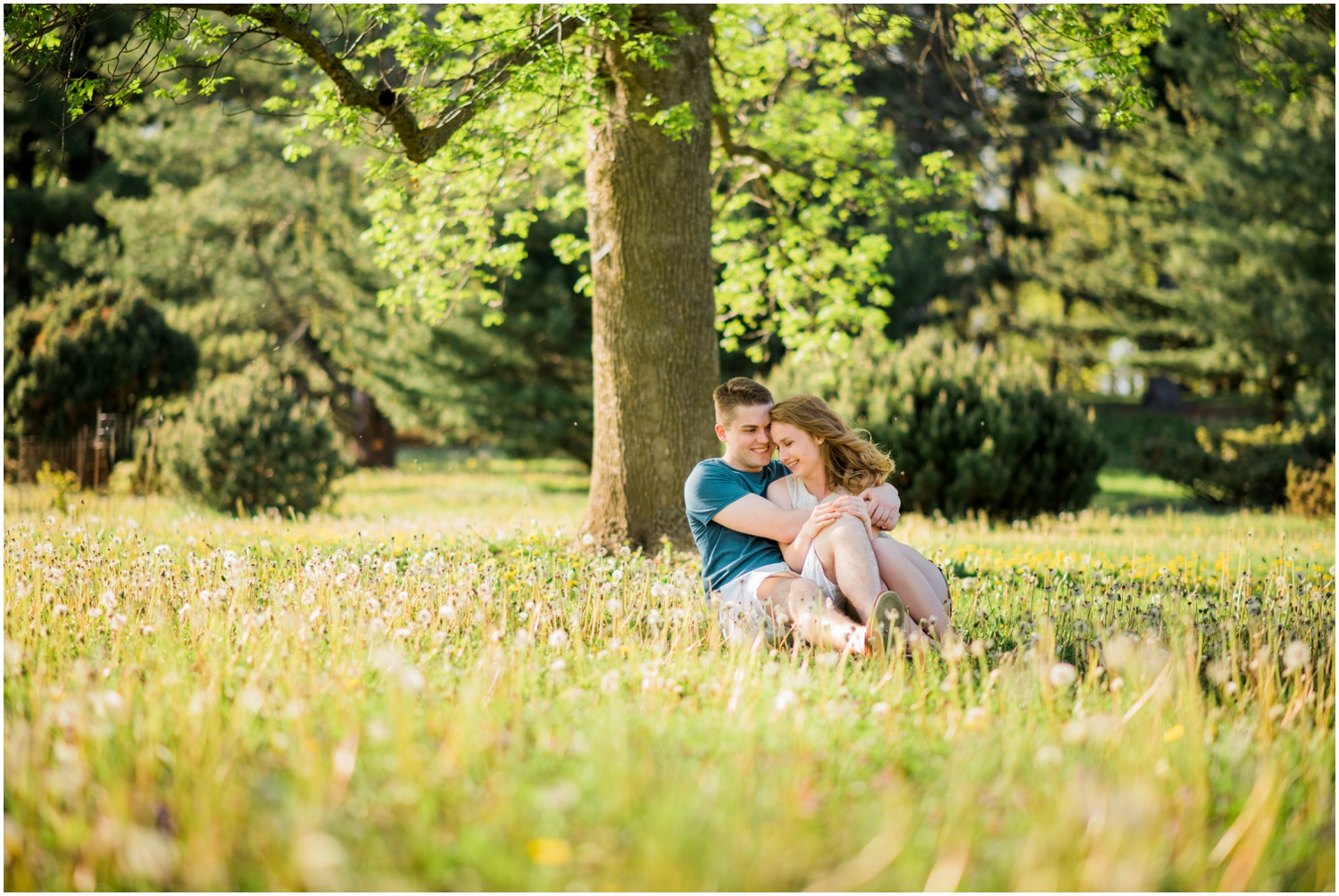 UW_Madison_Arboretum_Madison_WI_Engagement_Photos_Sydney_and_Tim_0006.jpg