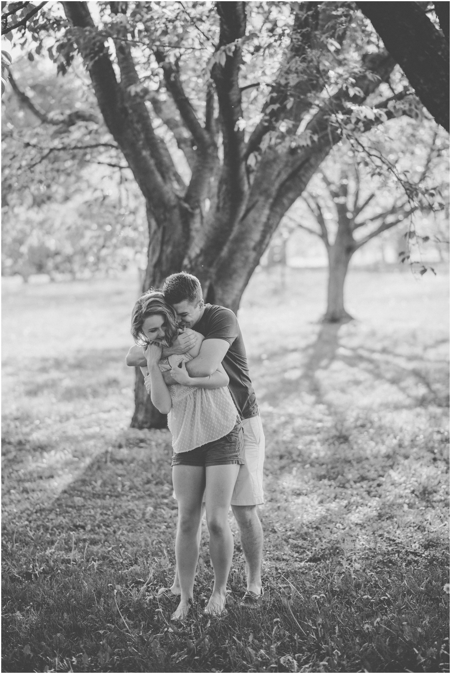 UW_Madison_Arboretum_Madison_WI_Engagement_Photos_Sydney_and_Tim_0008.jpg