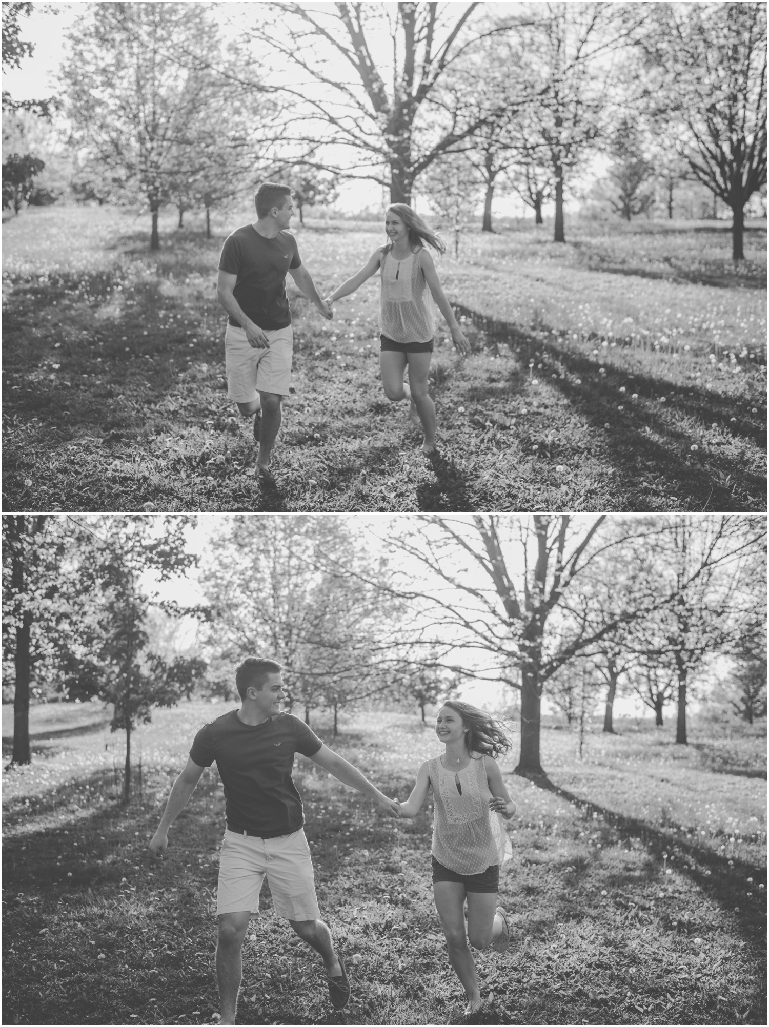 UW_Madison_Arboretum_Madison_WI_Engagement_Photos_Sydney_and_Tim_0015.jpg