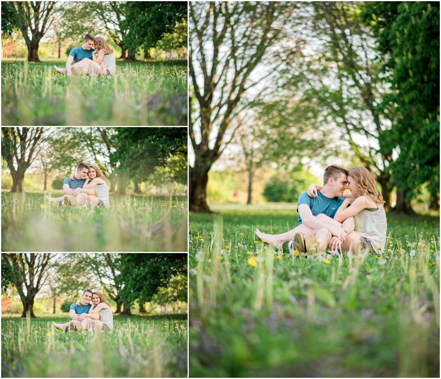 UW_Madison_Arboretum_Madison_WI_Engagement_Photos_Sydney_and_Tim_0017.jpg