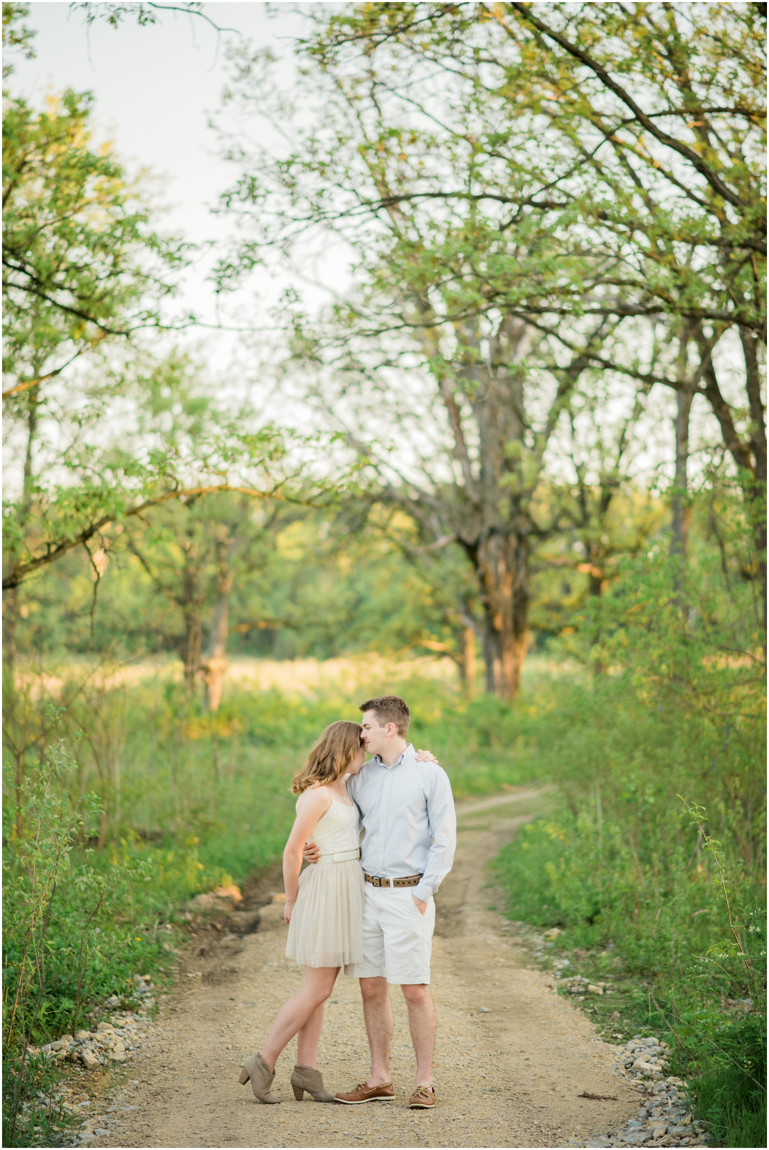 UW_Madison_Arboretum_Madison_WI_Engagement_Photos_Sydney_and_Tim_0029.jpg