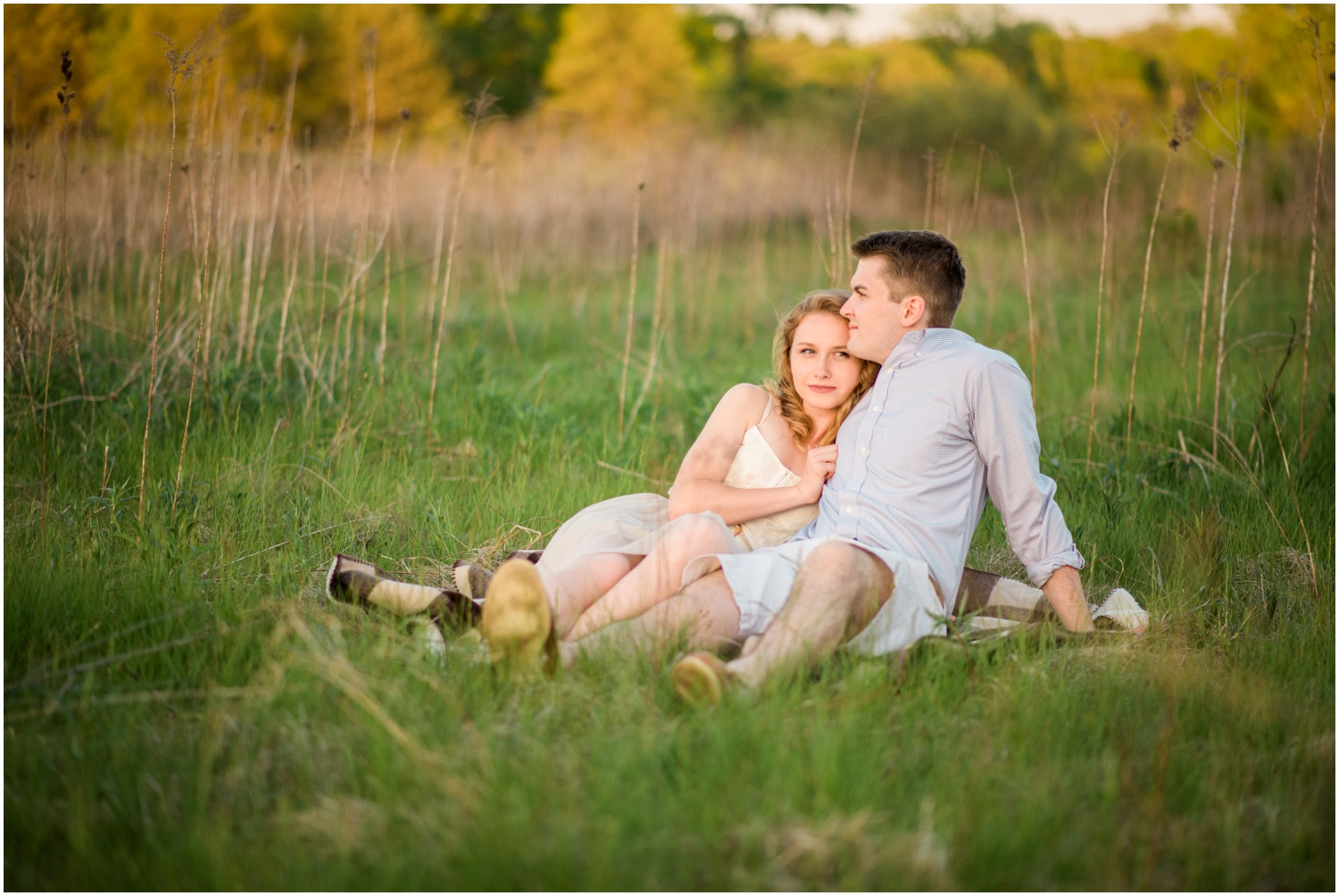 UW_Madison_Arboretum_Madison_WI_Engagement_Photos_Sydney_and_Tim_0034.jpg