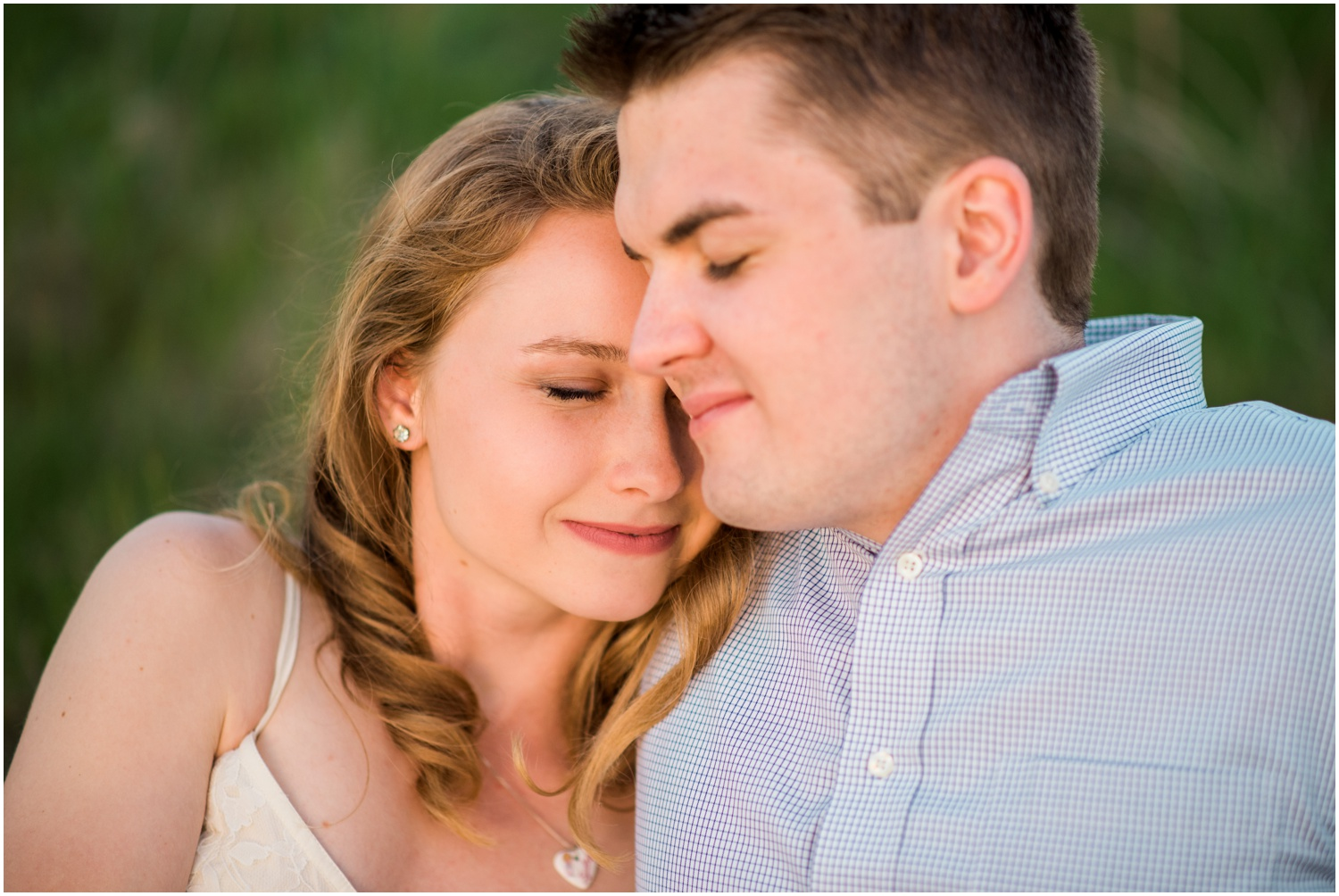 UW_Madison_Arboretum_Madison_WI_Engagement_Photos_Sydney_and_Tim_0036.jpg