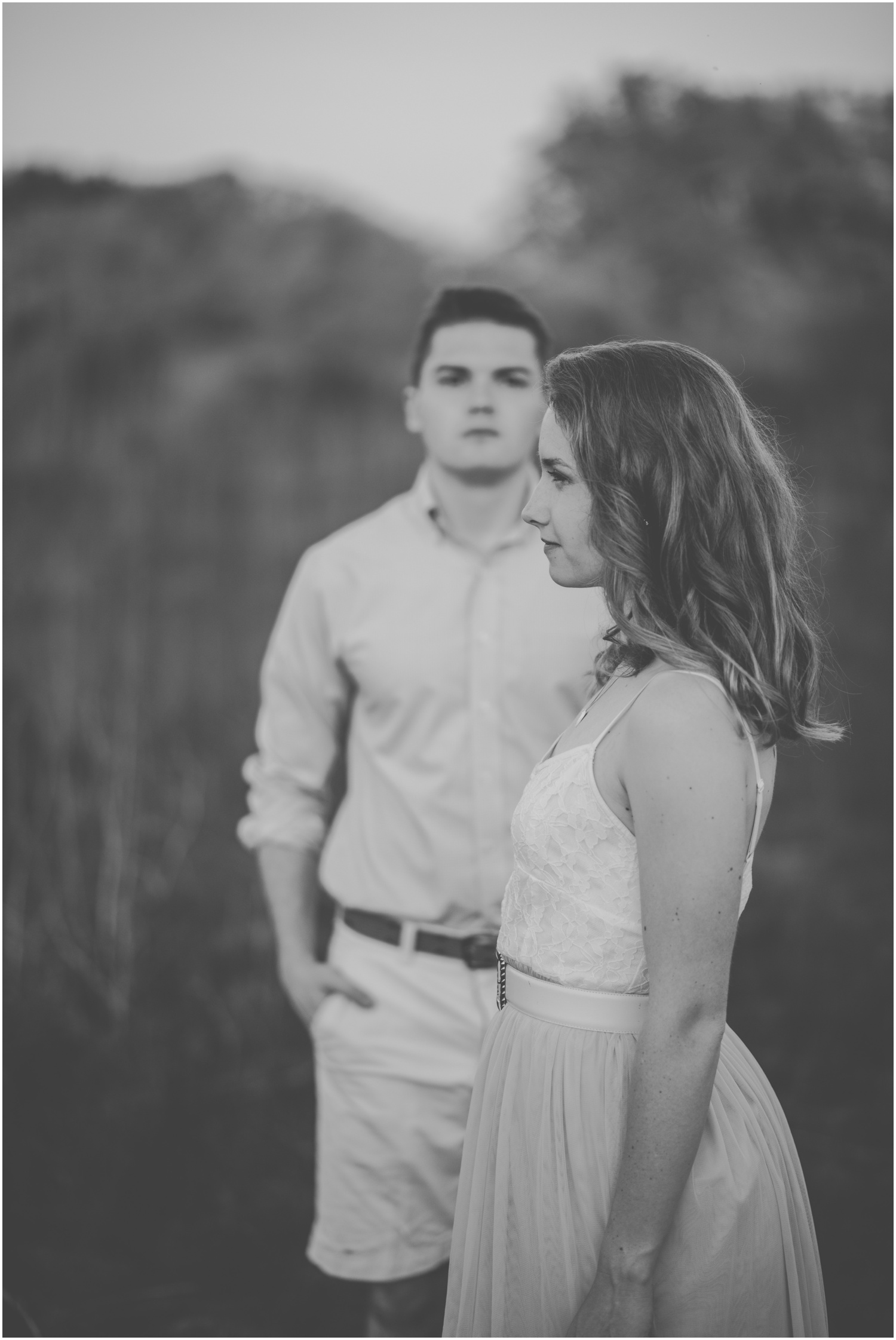 UW_Madison_Arboretum_Madison_WI_Engagement_Photos_Sydney_and_Tim_0038.jpg