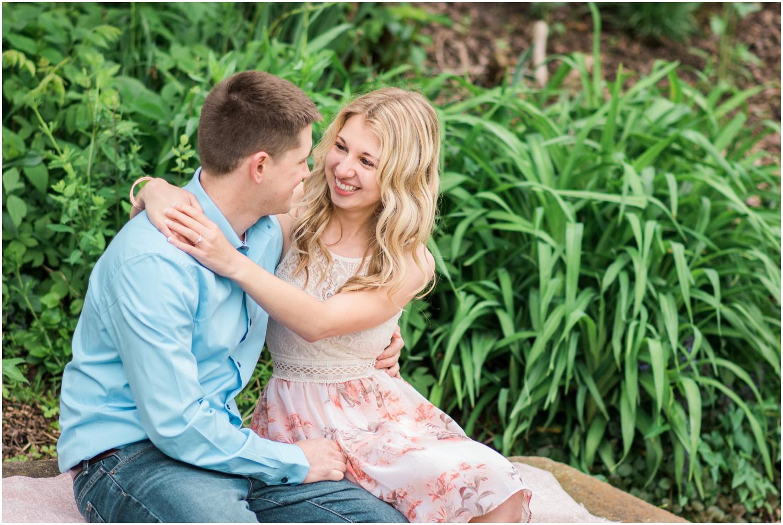 Paquette_Park_Portage_WI_Engagement_Photos_Heather_and_Derek_0011.jpg