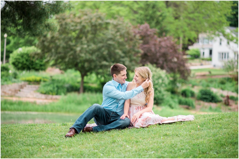 Paquette_Park_Portage_WI_Engagement_Photos_Heather_and_Derek_0014.jpg