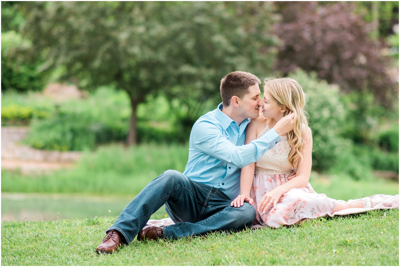Paquette_Park_Portage_WI_Engagement_Photos_Heather_and_Derek_0016.jpg