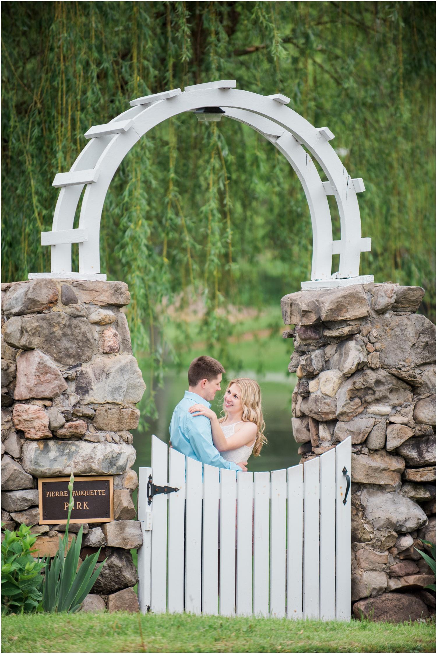 Paquette_Park_Portage_WI_Engagement_Photos_Heather_and_Derek_0020.jpg