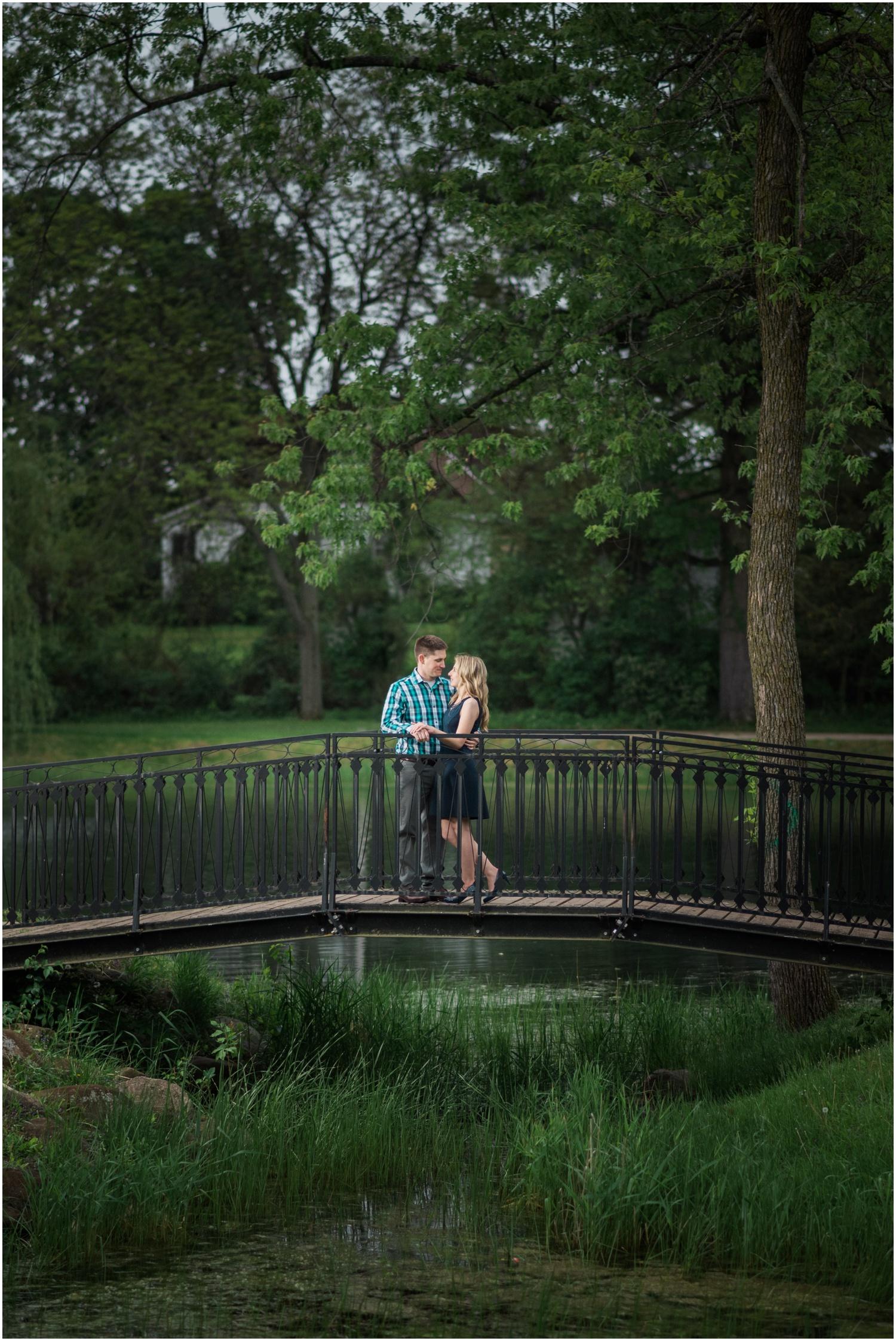 Paquette_Park_Portage_WI_Engagement_Photos_Heather_and_Derek_0023.jpg