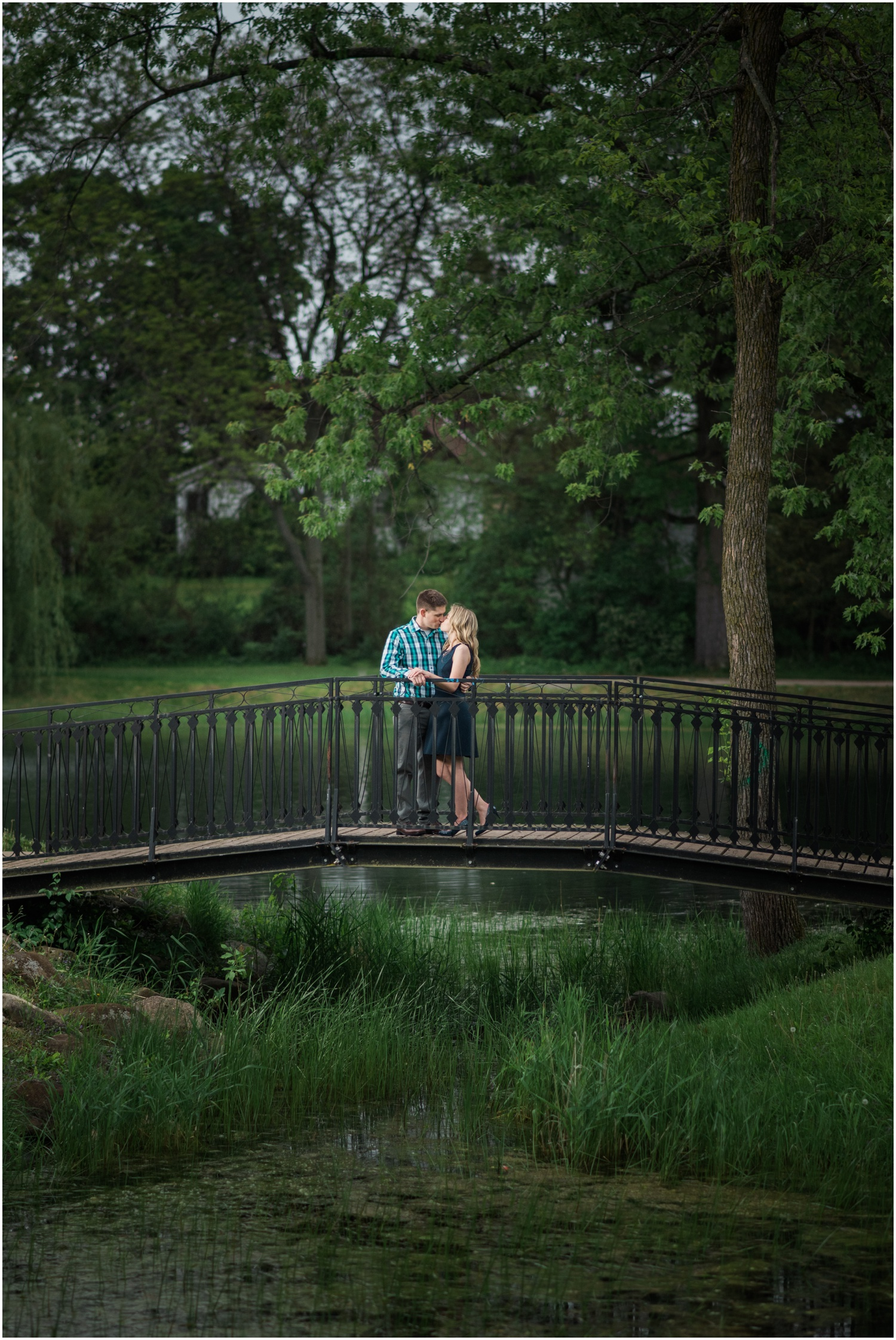 Paquette_Park_Portage_WI_Engagement_Photos_Heather_and_Derek_0024.jpg